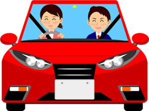 合宿免許で運転免許を取得!