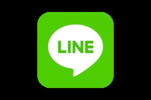 LINEアップデートの弊害