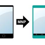 mnpのイメージ画像