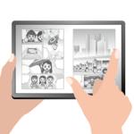 eBookJapan 無料登録でポイントゲット