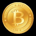 Freebitcoinビットコイン無料ゲット案件