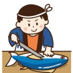 大庄水産船堀店の寿司食べ放題イベント