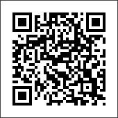 オムニ7LINE公式アカウント友だち追加ページへ