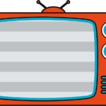 シロウトTVのイメージ画像