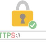 httpをhttpsにする方法(SSL)