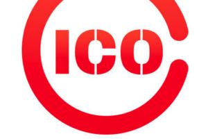 ICOちゃんねるのロゴ