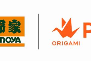 Origami Payで吉野家の牛丼や豚丼が-190円になる長期キャンペーンの画像