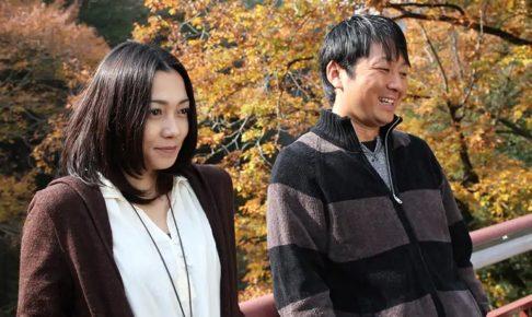 遠藤久美子の映画とドラマの動画画像