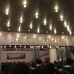 宝塚歌劇団の画像