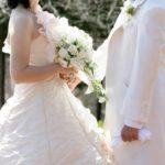 オードリー若林がいい夫婦の日(11月22日)に結婚していた!相手は南沢奈央ではないならだれ!?
